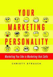 Your Marketing Personality